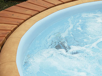 Legionella prevention and education hc info - Legionnaires disease swimming pool ...