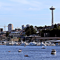 HC Info is based in Seattle, WA