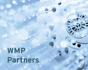 Water Management Plan (WMP) Partners