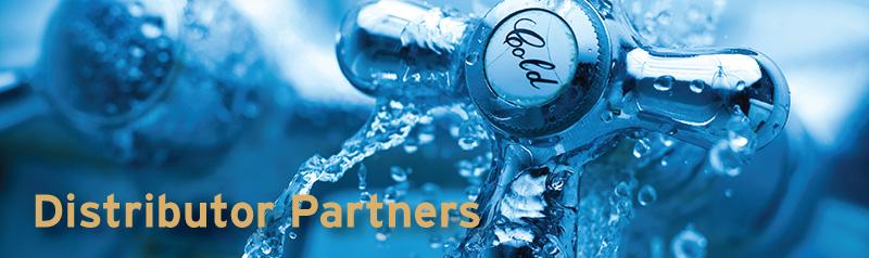 Distributor Partners