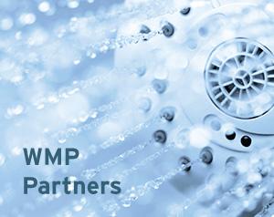Water Management Plan (WMP) Partners