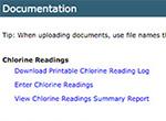 time-saving-documentation