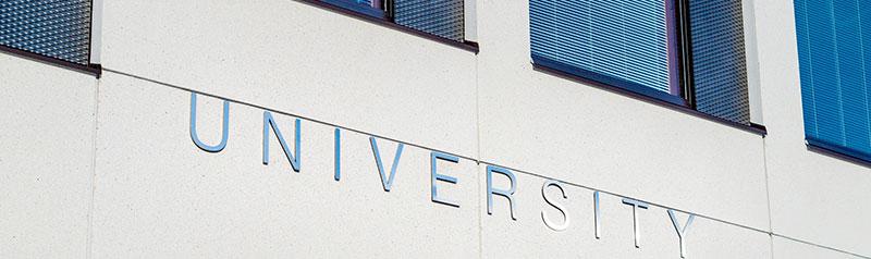 Schools and Universities Water Management Program