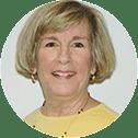 Diane Miskowski, MPH, Legionella Subject Matter Expert, EMSL Analytical, Inc.
