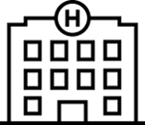 Facilities Icon