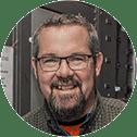 Jonathan Lewis, Klickitat Valley Health