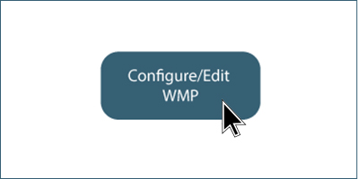 Edit the WMP as you wish