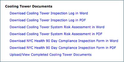 Time-Saving Documentation Tools