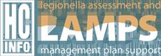 HC Info Logo