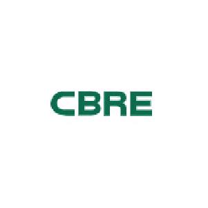 Users-CBRE