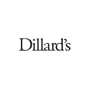 Users-Dillards