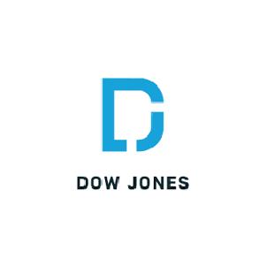 Users-DowJones