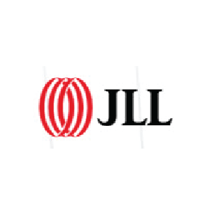 Users-JLL