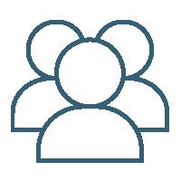 Flexible User Management